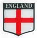 England Emblem