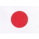 Nationalflagge Japan