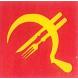 Sichel Messer/Gabel